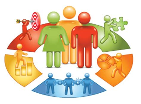 Research report on talent management
