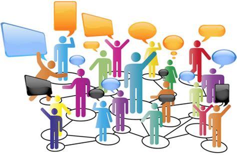 Talent Retention Best Practices